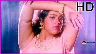 getlinkyoutube.com-Meena Song - Cheppara Nee Aata - In Raghupathi IPS (HD)