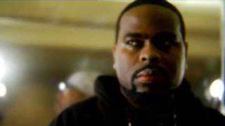 "getlinkyoutube.com-Slaughterhouse ""Microphone"" Director's Cut / Album In Stores & Online Now"