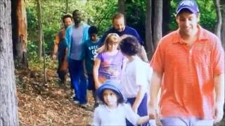 getlinkyoutube.com-GROWN UPS rope swing scene [HD]