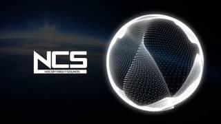 getlinkyoutube.com-Omar Varela, Xavi & Gi - Stronger (feat. Miss Lina) [NCS Release]