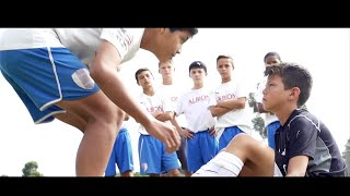 "getlinkyoutube.com-YOUNG RONALDO PART 2 ""90 MINUTES"" 