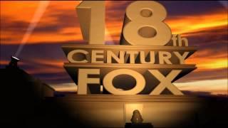 getlinkyoutube.com-18th Century Fox