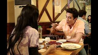 getlinkyoutube.com-내 이름은 김삼순 - My Lovely Sam-Soon, 10회, EP10, #15