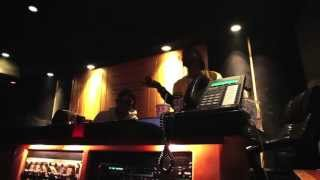 Curren$y & Wiz Khalifa - The Making Of Live In Concert (Part 2)