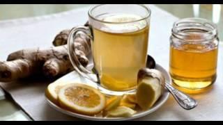 getlinkyoutube.com-علاج الكحة والتهاب الشعب المزمن والربو بالأعشاب