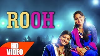 getlinkyoutube.com-Rooh (Full Song) | Nooran Sisters | Harish Verma | Speed Records