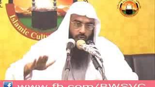 getlinkyoutube.com-চরমোনাই এর মুখোশ উন্মোচন 42 নিজেকে আল্লাহ দাবি করে সবচেয়ে বড় অলী হয়েগেলেন Charmonai Exposed
