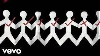 getlinkyoutube.com-Three Days Grace - Riot