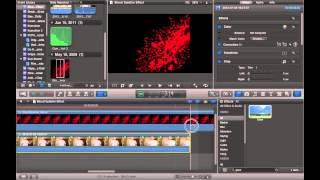 getlinkyoutube.com-Blood Splatter Tutorial For FCPX