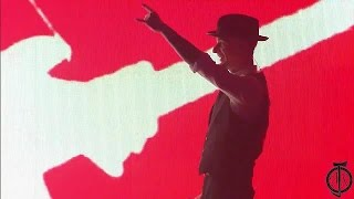 getlinkyoutube.com-J-Ax - Piero Pelù - Noemi - F.R. Facchinetti : I Love N Rock Roll - The Voice 2015