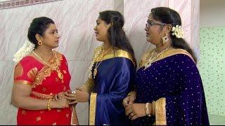 getlinkyoutube.com-Priyamanaval Episode 612,  20/01/17