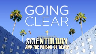 getlinkyoutube.com-Going Clear: Scientology and the Prison of Belief - Official Trailer