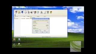getlinkyoutube.com-باتش تحويل بيس 6 الى بيس 2013