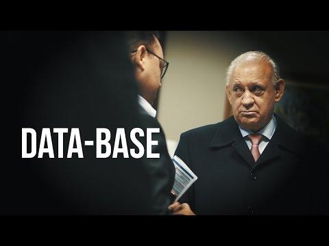 Novidades sobre Data-base