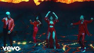 Clean Bandit - Solo (feat. Demi Lovato) [Official Video] width=