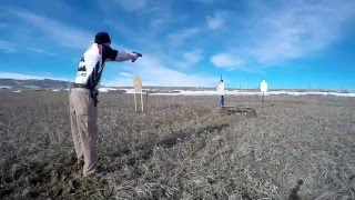 Extreme shooting compilation!