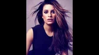 getlinkyoutube.com-Lea Michele - I Was Here