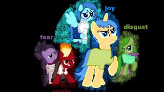 getlinkyoutube.com-inside out mlp version speedpaint