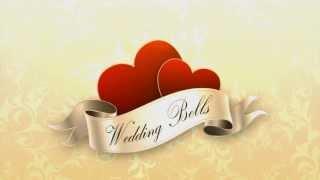 getlinkyoutube.com-Wedding Title