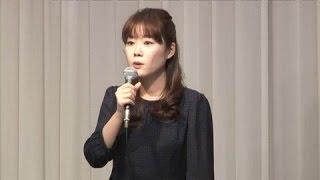 getlinkyoutube.com-【衝撃速報】小保方晴子の現在がガチでヤバい。。!!!