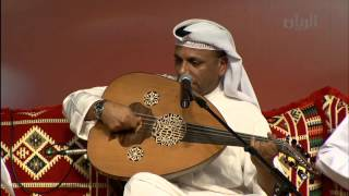 getlinkyoutube.com-سلمان العماري - اليافعي قال