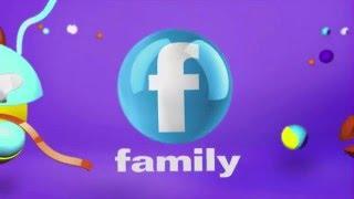 getlinkyoutube.com-DHX Media/Family (2016)