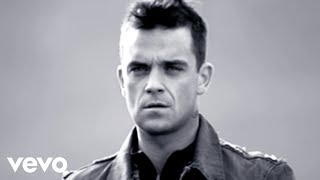 getlinkyoutube.com-Robbie Williams - Feel