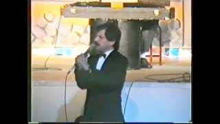getlinkyoutube.com-مهيار بهرامى نسبShow Seyd Karim 2014  Tarike egra  6/1991 Alman-Musik irani-Rags irani-Tombakmusik-