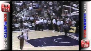 getlinkyoutube.com-2003-Ponce vs Santurce (3ro FINAL)