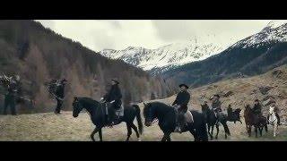 getlinkyoutube.com-Valea Intunericului 2014 Film online subtitratvia torchbrowser com