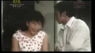 getlinkyoutube.com-雷安娜 關正傑 - 人在旅途洒泪时 ATV  MV