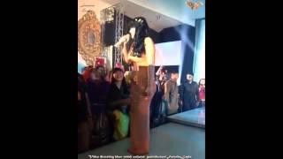 Sexy Giler Dewi Persik Ni!!! Siap Lentik Lagi!! Glutera Gathering At Malang Part 5 [Keek #600]