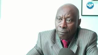 getlinkyoutube.com-1962-2012 IMYAKA 50 IRASHIZE U RWANDA RUBONYE UBWIGENGE.