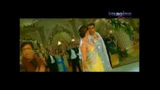 indian sexy love song(1).mp4