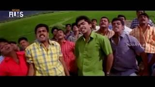 getlinkyoutube.com-Rudrudu Telugu Full Movie | Simbu | Sonia Agarwal | Nasser | Harris Jayaraj | Kovil | Indian Films