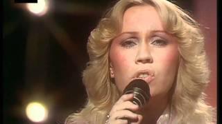 getlinkyoutube.com-ABBA - The Winner Takes It All (1980) HD 0815007