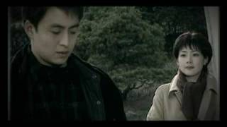 "getlinkyoutube.com-byj and cjw in ""First Love"""