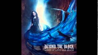getlinkyoutube.com-Beyond The Black - Running To The Edge