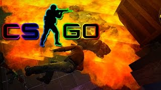 getlinkyoutube.com-CS:GO - Joel Breaks His Headset... (Counter Strike: Funny Moments and Fails!)