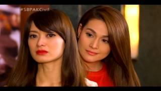 getlinkyoutube.com-Sana Bukas Pa Ang Kahapon: Tuloy ang Tapatan!