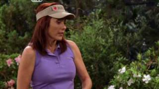 getlinkyoutube.com-patricia heaton erect nipples
