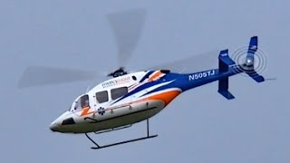 getlinkyoutube.com-RC Bell 429 Roban Scale Model Helicopter Scaleflying Rotor Live 2015 *1080p50fpsHD*