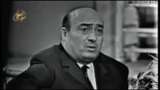 getlinkyoutube.com-وديع الصافي - دق باب البيت عالسكيت -  ندم Wadih El Safi