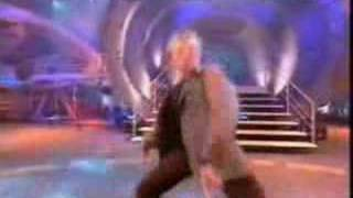 getlinkyoutube.com-S Club 7 - S Club Party (Smash Hits)
