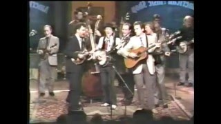 getlinkyoutube.com-The Best Of Bluegrass - Roll in My Sweet Baby's Arms 1991