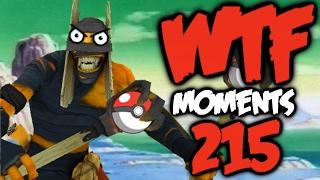 getlinkyoutube.com-Dota 2 WTF Moments 215