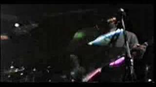 K.O. Mkundu-Fresh / Tedi Cyffredin '96 - '02