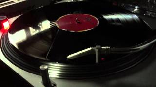 getlinkyoutube.com-Skunk Anansie - Love Someone Else [Vinyl]