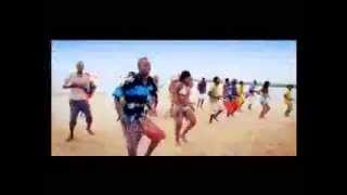 getlinkyoutube.com-CLIPS VODACOM KATADANCE
