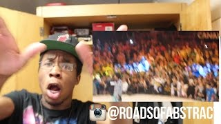 getlinkyoutube.com-U.K. and Aldo vs. Les Twins, hip-hop final @Juste Debout, 2011 REACTION!